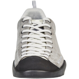 Scarpa Mojito - Chaussures Homme - gris